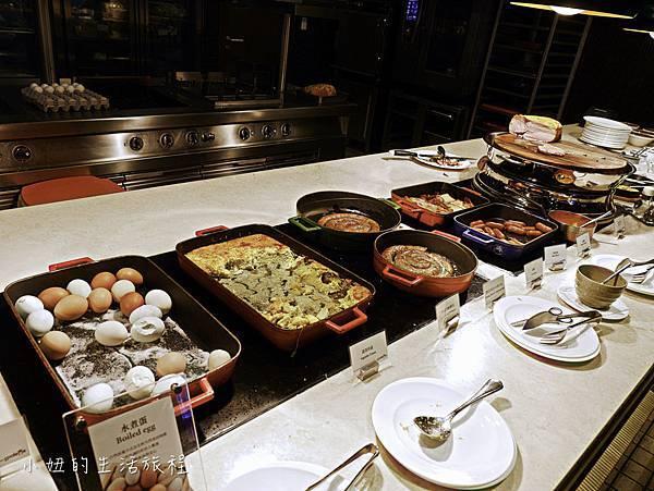 美福大飯店早餐-22.jpg