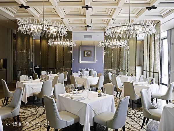美福大飯店餐廳-2