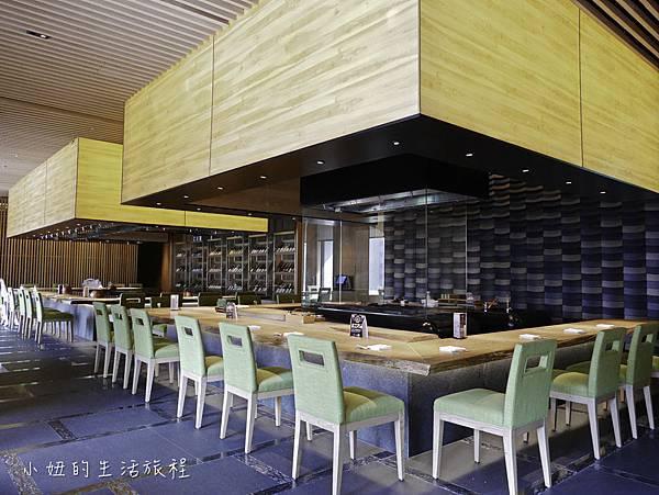美福大飯店餐廳-1