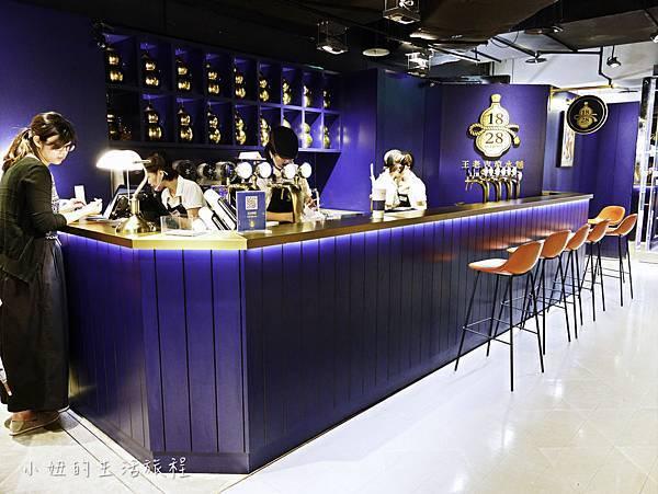 王老吉涼水鋪,台北王老吉-4.jpg