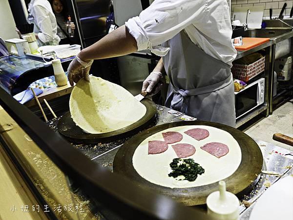 gelato pique cafe Taiwan 日式可麗餅-6.jpg