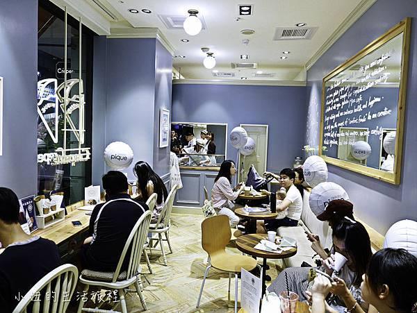 gelato pique cafe Taiwan 日式可麗餅-9.jpg