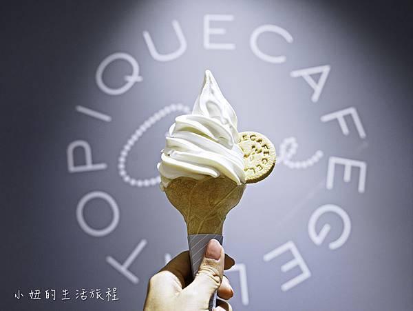 gelato pique cafe Taiwan 日式可麗餅-10.jpg