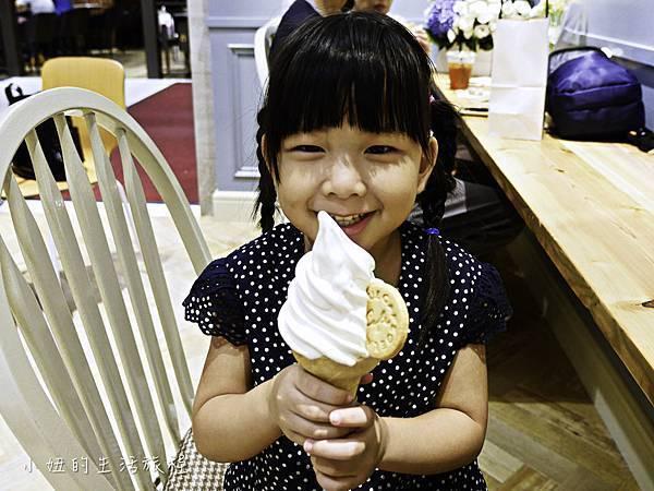 gelato pique cafe Taiwan 日式可麗餅-11.jpg