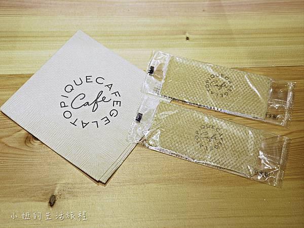 gelato pique cafe Taiwan 日式可麗餅-14.jpg