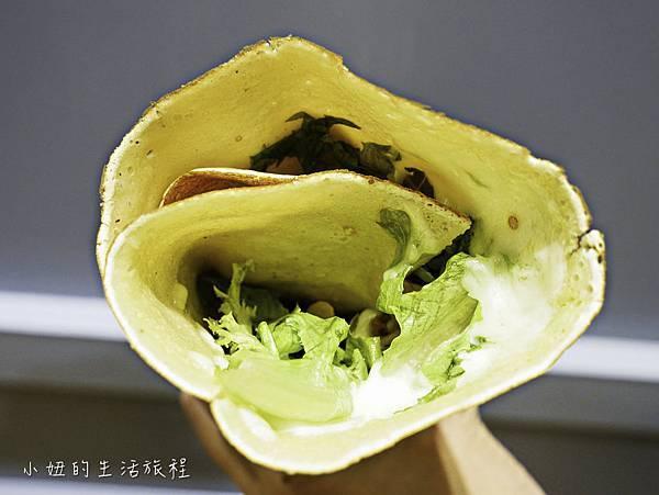 gelato pique cafe Taiwan 日式可麗餅-17.jpg