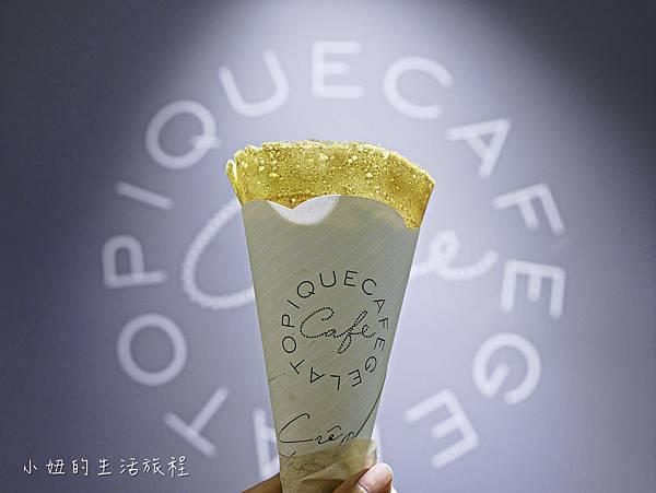 gelato pique cafe Taiwan 日式可麗餅-18.jpg