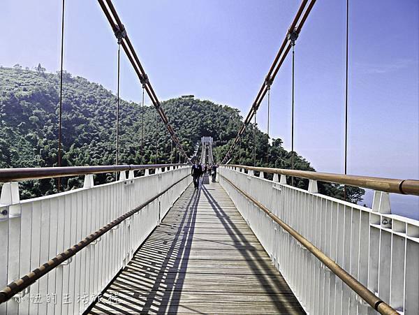 嘉義太平天梯,太平雲梯,嘉義,天空步道,梅山-5.jpg