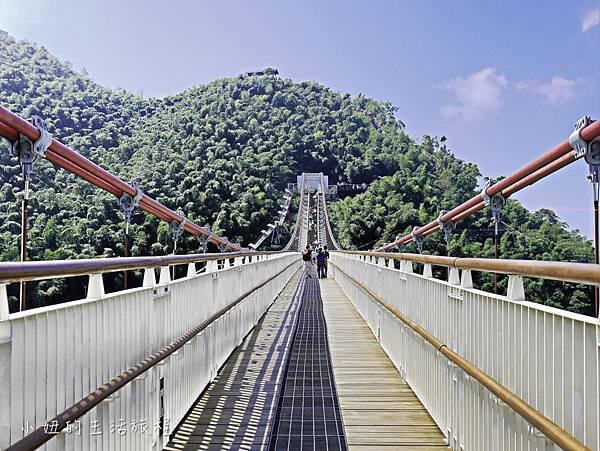 嘉義太平天梯,太平雲梯,嘉義,天空步道,梅山-9.jpg