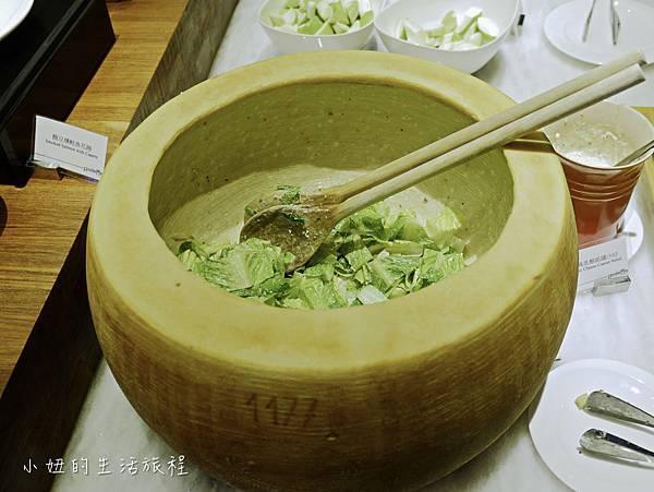 美福大飯店下午茶,彩匯自助餐-3.jpg