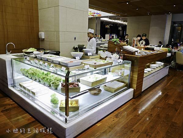 美福大飯店下午茶,彩匯自助餐-4.jpg