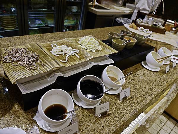 美福大飯店下午茶,彩匯自助餐-8.jpg