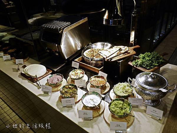 美福大飯店下午茶,彩匯自助餐-11.jpg