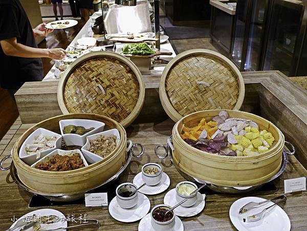 美福大飯店下午茶,彩匯自助餐-10.jpg