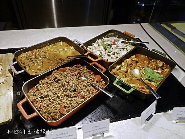 美福大飯店下午茶,彩匯自助餐-12.jpg