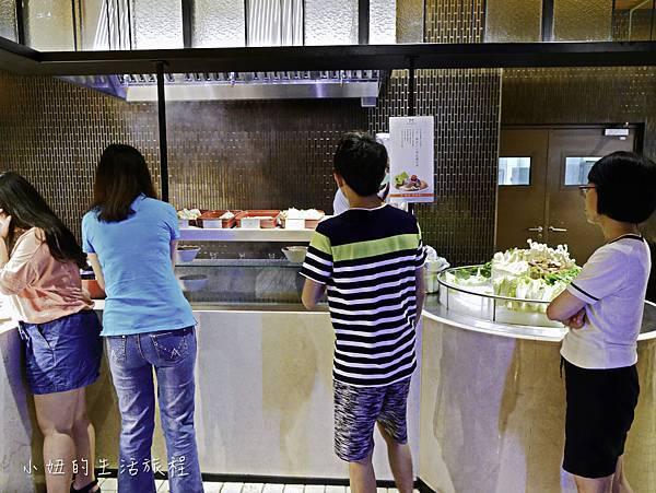 美福大飯店下午茶,彩匯自助餐-14.jpg