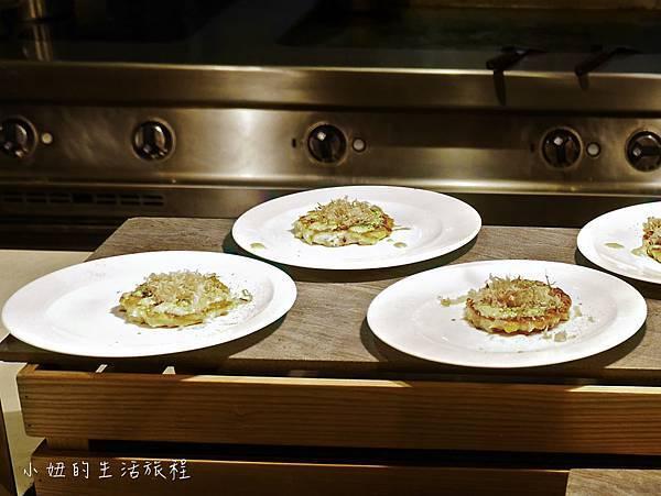美福大飯店下午茶,彩匯自助餐-15.jpg