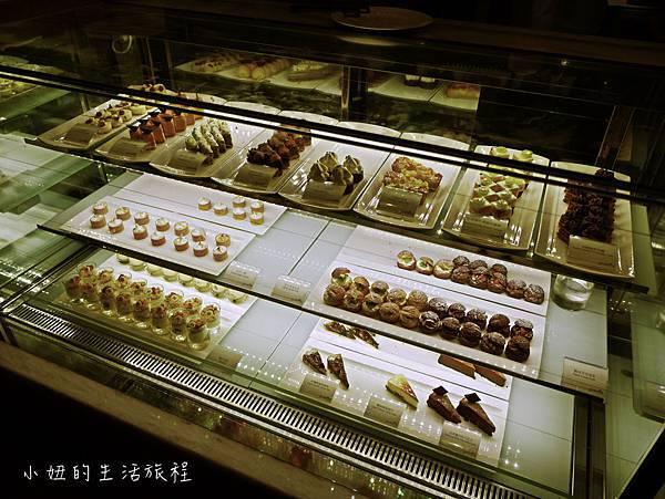 美福大飯店下午茶,彩匯自助餐-24.jpg