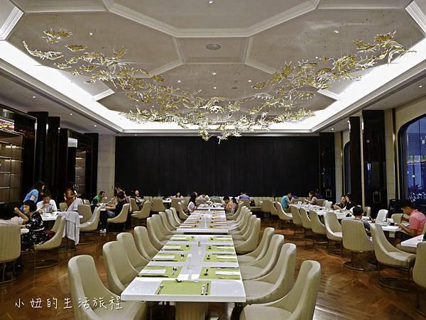 美福大飯店下午茶,彩匯自助餐-26.jpg