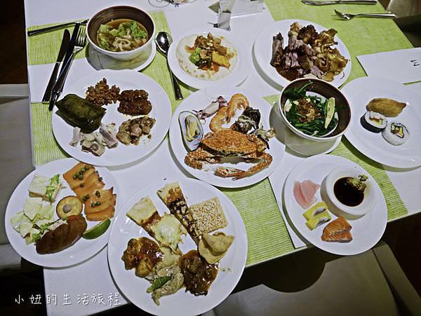 美福大飯店下午茶,彩匯自助餐-28.jpg