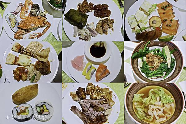 美福大飯店下午茶,彩匯自助餐-34.jpg