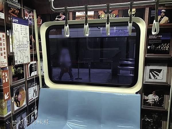 國家兩廳院 捷運,捷運,國家兩廳院-2.jpg