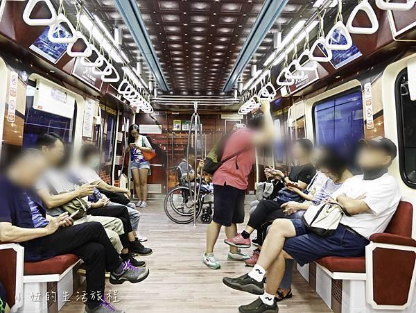 國家兩廳院 捷運,捷運,國家兩廳院-5.jpg