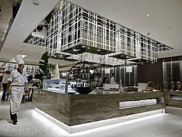 板橋凱撒大飯店,朋派自助餐-3.jpg