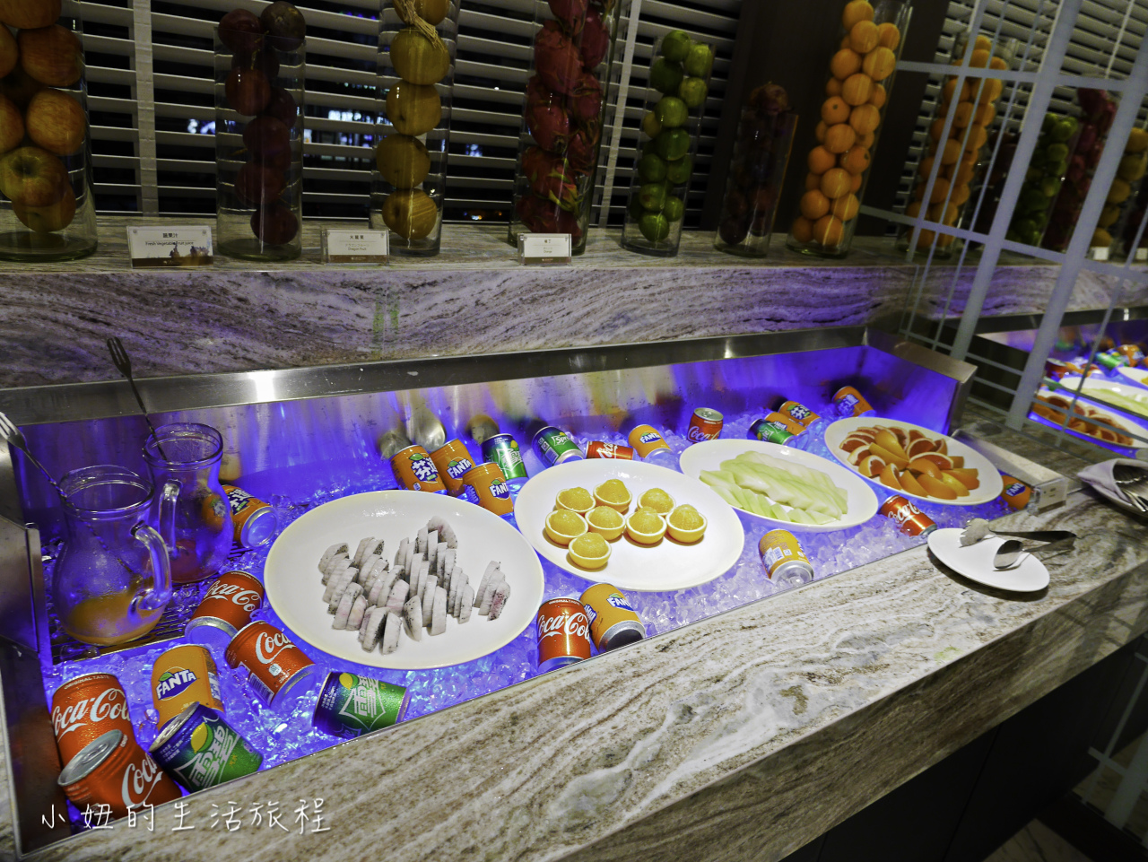 板橋凱撒大飯店,朋派自助餐-5.jpg