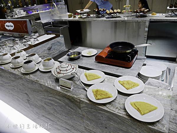 板橋凱撒大飯店,朋派自助餐-9.jpg
