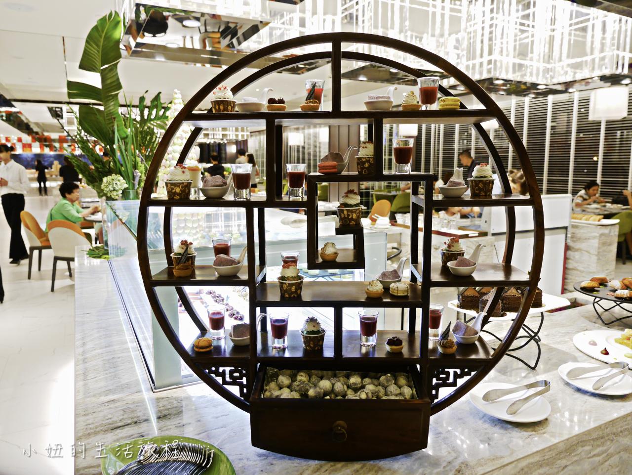 板橋凱撒大飯店,朋派自助餐-13.jpg