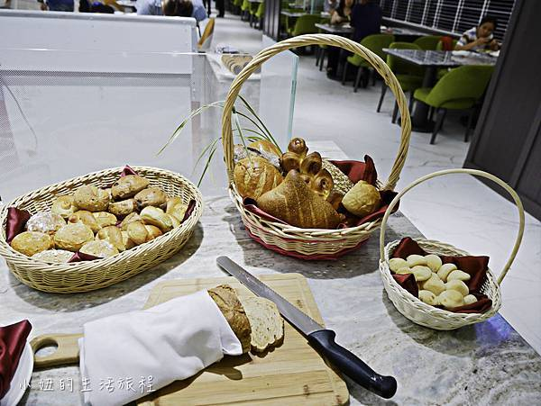 板橋凱撒大飯店,朋派自助餐-16.jpg