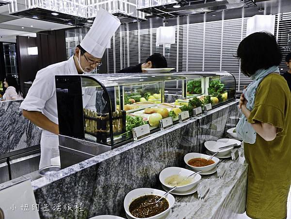 板橋凱撒大飯店,朋派自助餐-20.jpg