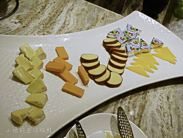 板橋凱撒大飯店,朋派自助餐-22.jpg