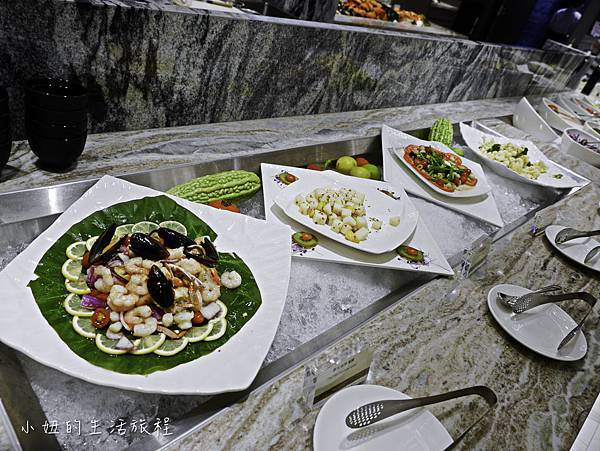 板橋凱撒大飯店,朋派自助餐-23.jpg
