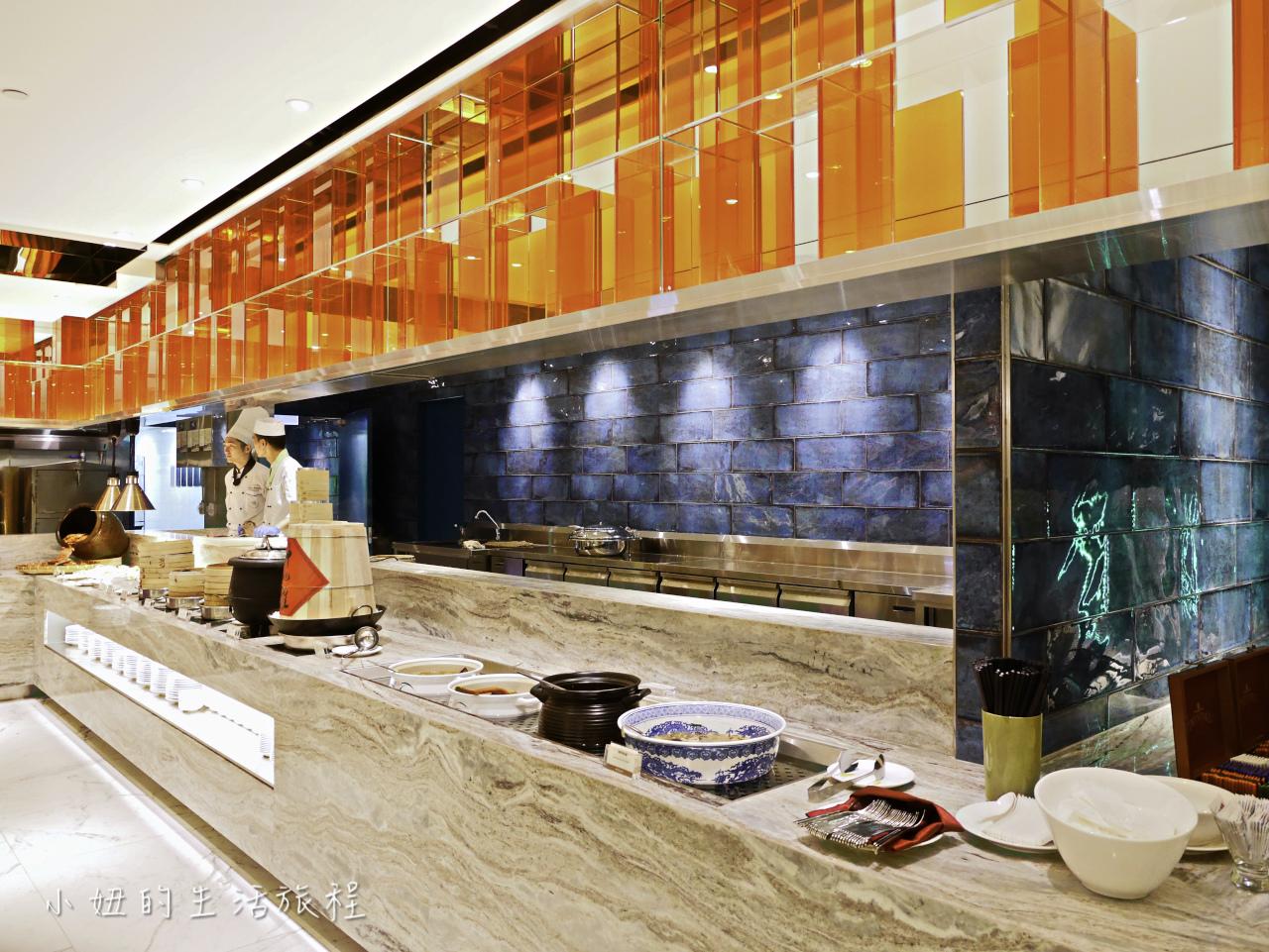 板橋凱撒大飯店,朋派自助餐-27.jpg