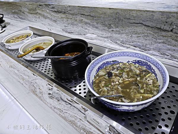 板橋凱撒大飯店,朋派自助餐-28.jpg