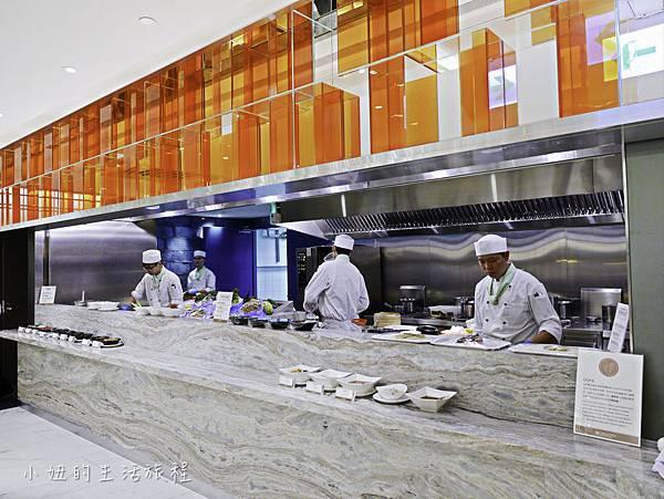 板橋凱撒大飯店,朋派自助餐-33.jpg