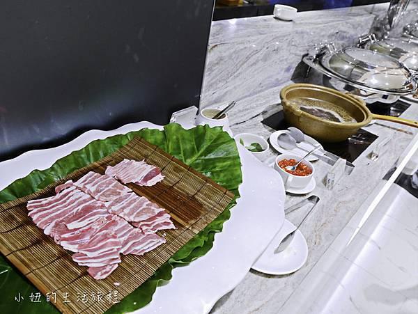 板橋凱撒大飯店,朋派自助餐-39.jpg