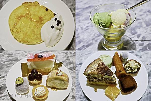 板橋凱撒大飯店,朋派自助餐-47.jpg