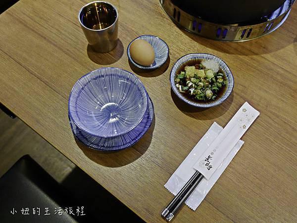 樂饗鍋物,中和火鍋-4.jpg