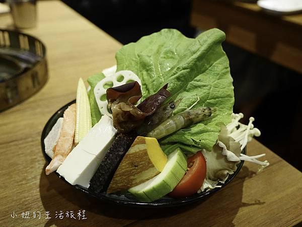 樂饗鍋物,中和火鍋-5.jpg