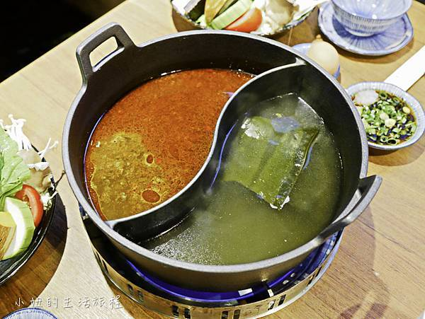 樂饗鍋物,中和火鍋-6.jpg