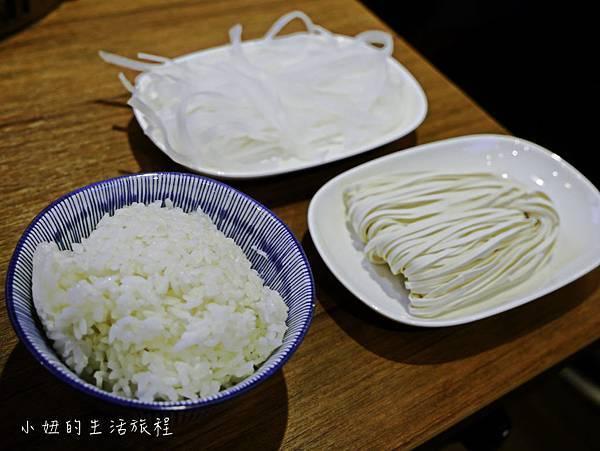 樂饗鍋物,中和火鍋-13.jpg