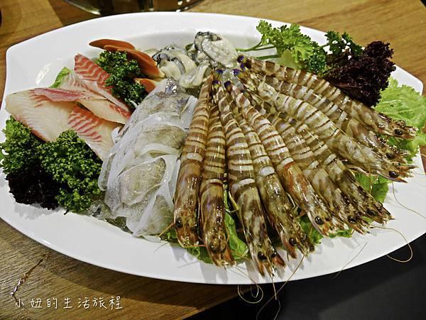 樂饗鍋物,中和火鍋-15.jpg