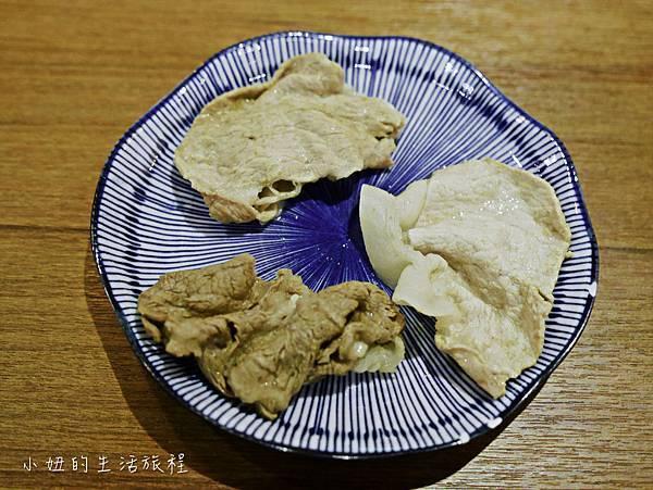 樂饗鍋物,中和火鍋-16.jpg