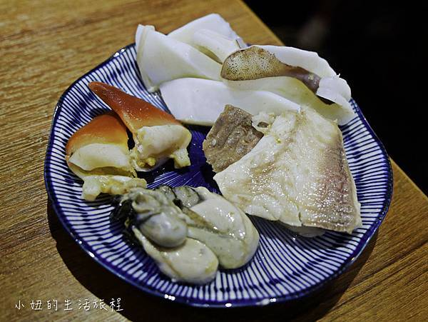 樂饗鍋物,中和火鍋-17.jpg
