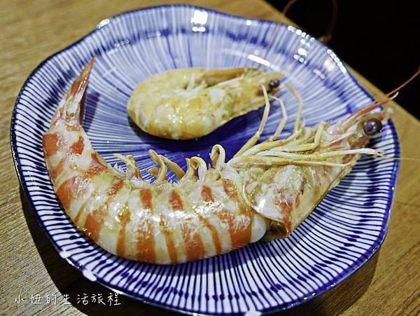 樂饗鍋物,中和火鍋-18.jpg