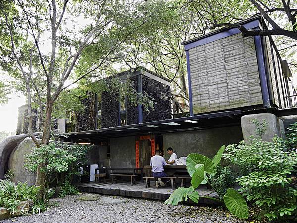 新竹,厚食聚落,樹院子,泥屋-1.jpg
