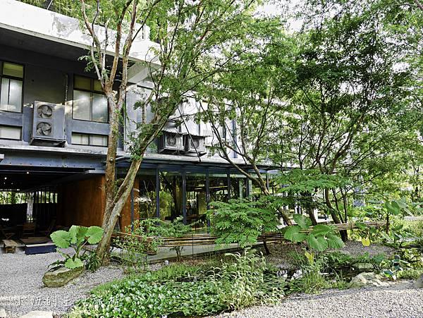 新竹,厚食聚落,樹院子,泥屋-2.jpg